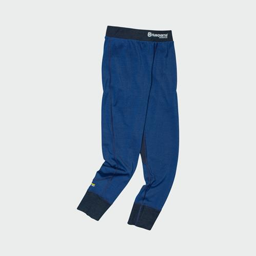 FUNCTIONAL UNDERPANTS LONG TG/M