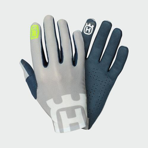 CELIUM II RAILED GLOVES TG/XL